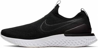 229 Best Competition Running Shoes (August 2019) | RunRepeat