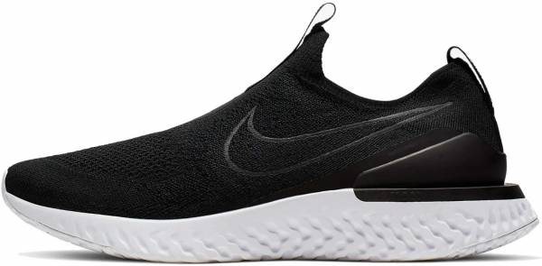 zapatillas nike unisex adulto