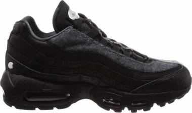 Nike Air Max 95 NRG - Black (AT6146001)