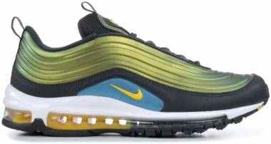 newest collection 2aa7a e2094 Nike Air Max 97 LX