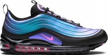 Nike Air Max 97 LX - Black (AV1165001)