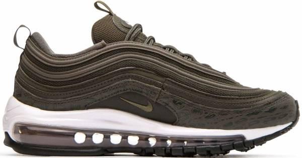 Nike Air Max 97 LX sneakers in grey   RunRepeat