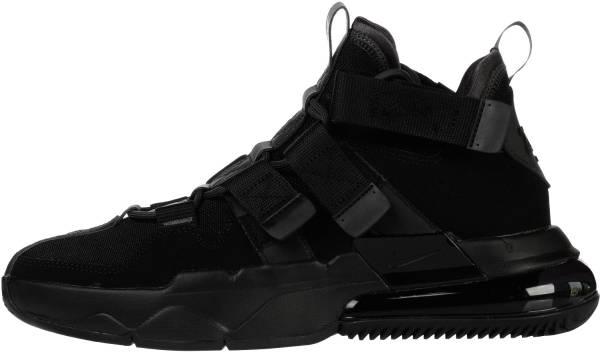 Nike Air Edge 270 - Black/Black-anthracite (AQ8764003)