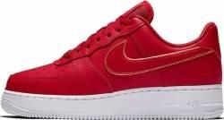 10 Reasons toNOT to Buy Nike Air Force 1 Sage Low (Jan 2020