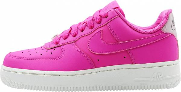 Nike Air Force 1 07 Essential -