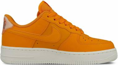 air force 1 07 3 donna