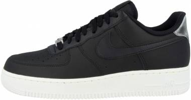 air force 1 dinna
