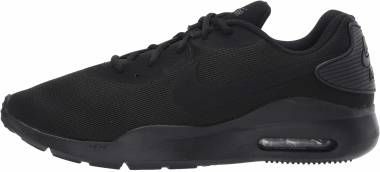 Nike Air Max Oketo - Black