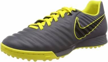 pretty nice 66bbc fbabe Nike LegendX 7 Academy Turf