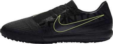 Nike Phantom Venom Academy Turf - Black (AO0571007)