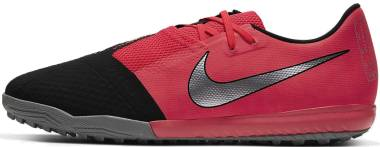 Nike Phantom Venom Academy Turf - Red (AO0571606)