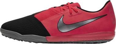 Nike Phantom Venom Academy Turf - Pink (AO0571606)