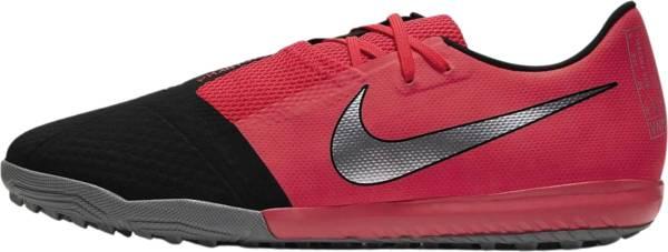 Nike Phantom Venom Academy Turf - Red (AO0571606)