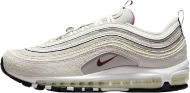 Nike Air Max 97 SE - Grey (DB0246001)