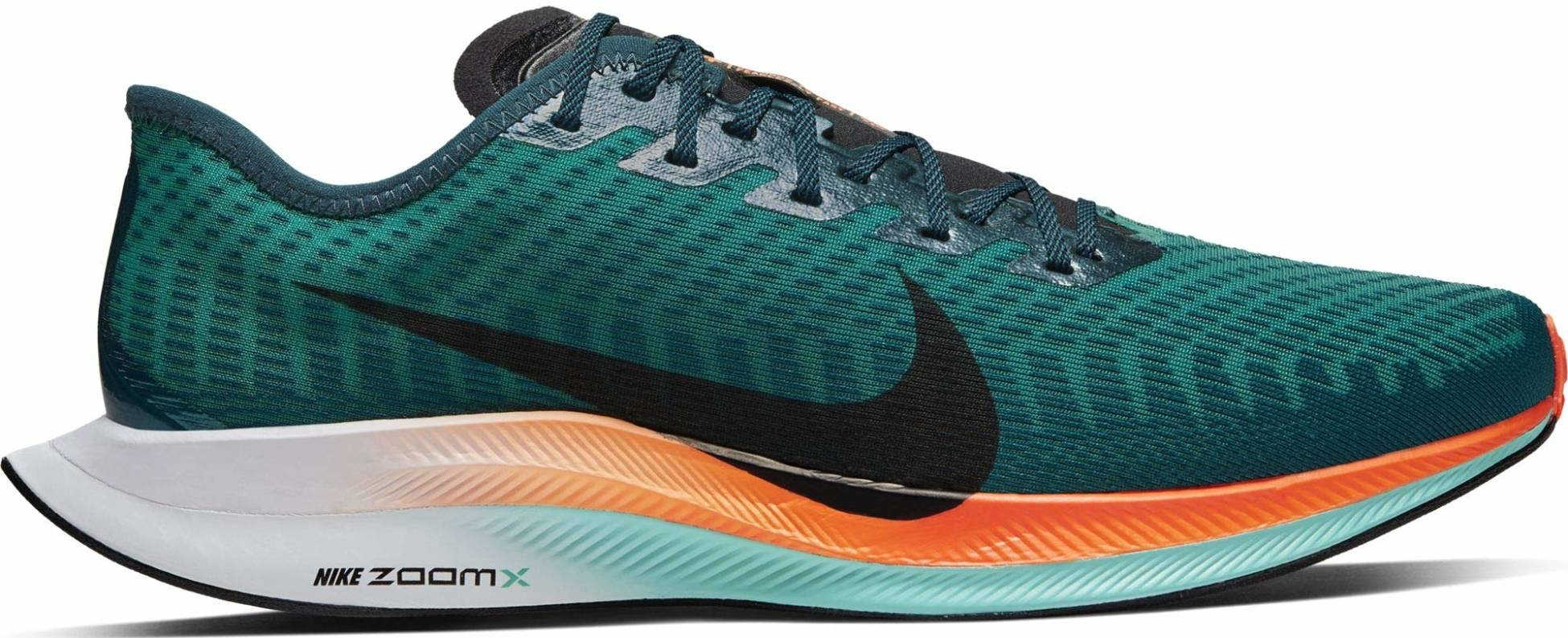 Save 34% on Green Running Shoes (275