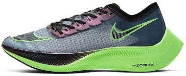 Nike ZoomX Vaporfly Next% - Multi (AO4568400)