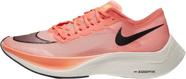 Nike ZoomX Vaporfly Next% - Pink (AO4568800)