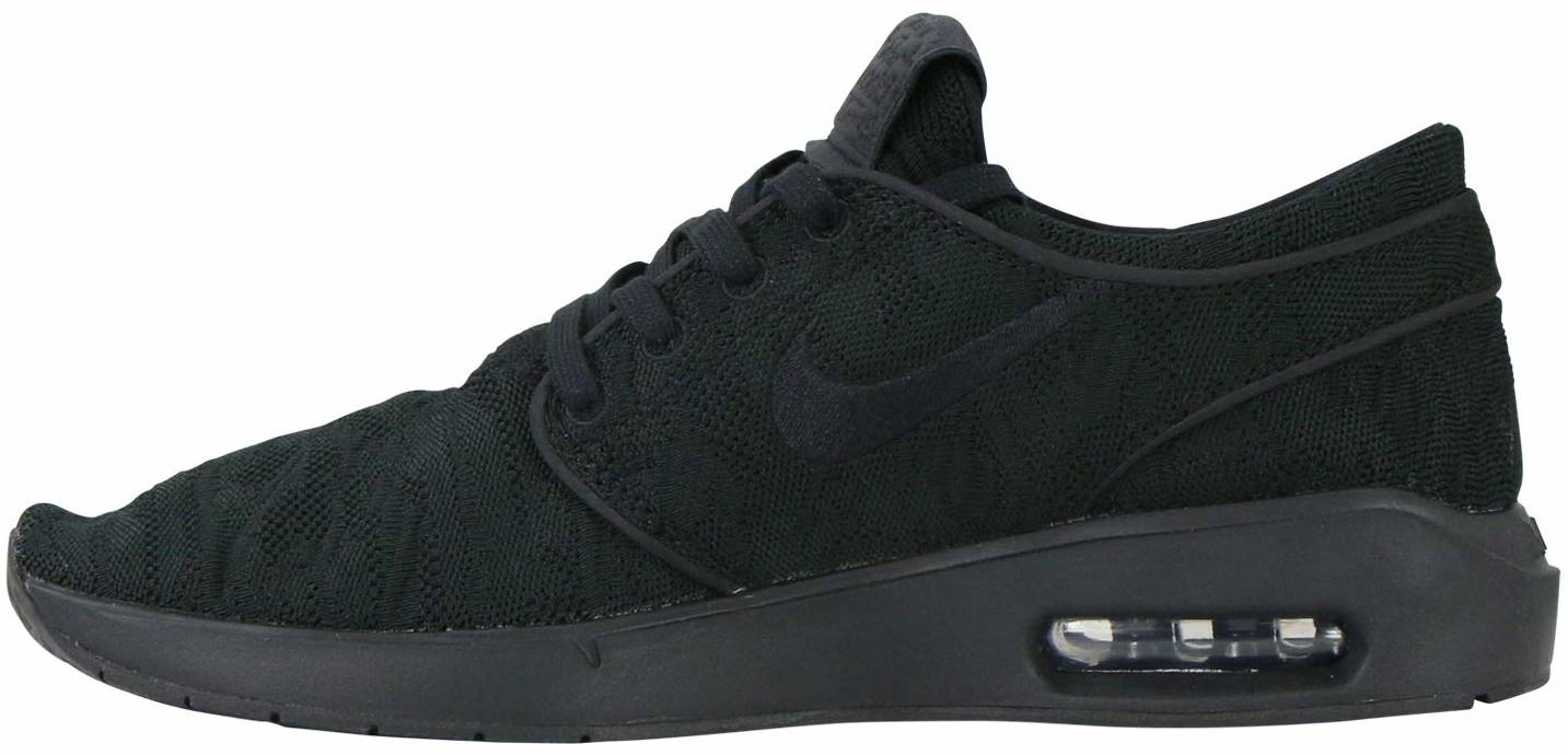 Nike SB Air Max Stefan Janoski 2 sneakers in 3 colors (only $60 ...
