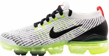 check out 5744e eb26d Nike Air Vapormax Flyknit 3