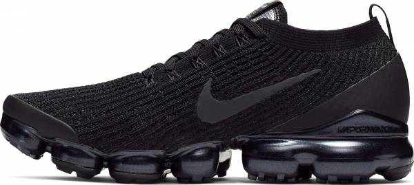 on wholesale coupon code purchase cheap Nike Air Vapormax Flyknit 3