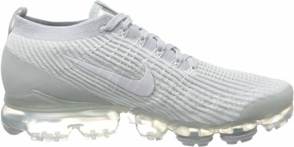 air vapormax pure