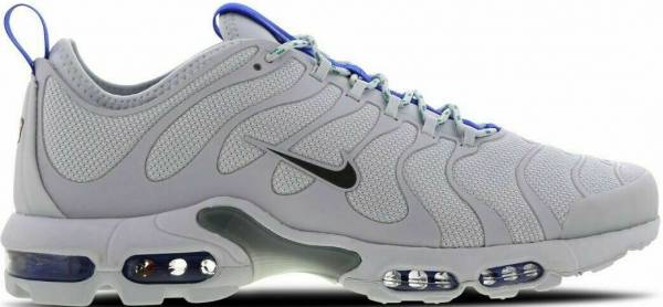 factory outlet utterly stylish new arrival Nike Air Max Plus TN Ultra