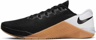 Nike Metcon 5 - Black (AQ1189009)