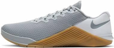 Nike Metcon 5 - Grey (AQ1189019)