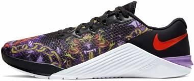 Nike Metcon 5 - Multi (AQ1189035)