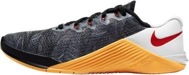 Nike Metcon 5 - grau (AO2982081)
