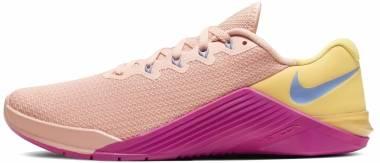 Nike Metcon 5 - Multi (AO2982668)