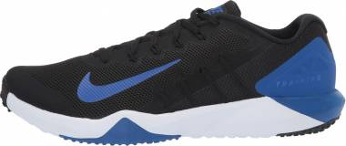 Nike Retaliation TR 2 - Multicolour Black Game Royal Anthracite 000 (AA7063006)