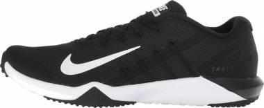 Nike Retaliation TR 2 - Black/White-Anthracite (AA7063001)