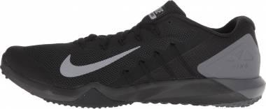Nike Retaliation TR 2 - Black