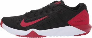 Nike Retaliation TR 2 - Multicolore Black Gym Red Anthracite 005 (AA7063005)