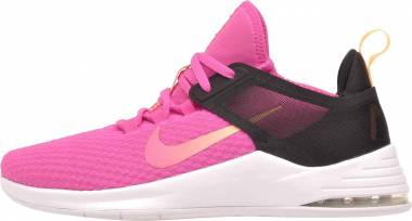 Nike Air Max Bella TR 2 - Pink (AQ7492600)