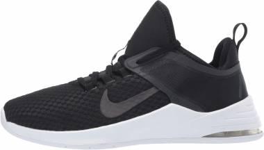 Nike Air Max Bella TR 2 - Schwarz (AQ7492002)