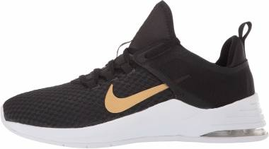 free shipping sale online cheaper Nike Air Max Bella TR 2