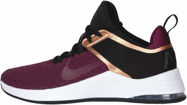 Nike Air Max Bella TR 2 - Purple