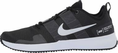 Nike Varsity Compete TR 2 - Multicolore Black White Anthracite 000 (AT1239003)