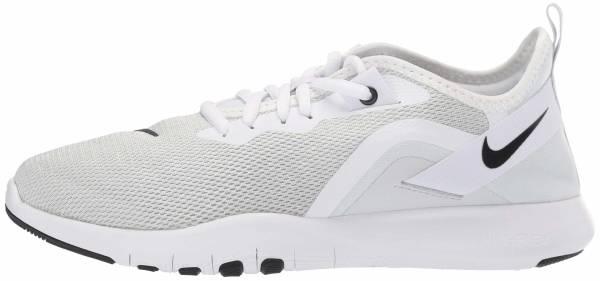 Nike Flex TR 9 - White