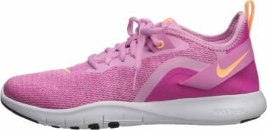 Nike Flex TR 9 - Pink (AQ7491600)