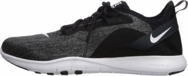 Nike Flex TR 9 - Black (AQ7491002)