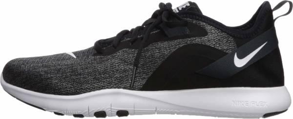 Nike Flex TR 9 - Black/White/Anthracite (AQ7491002)