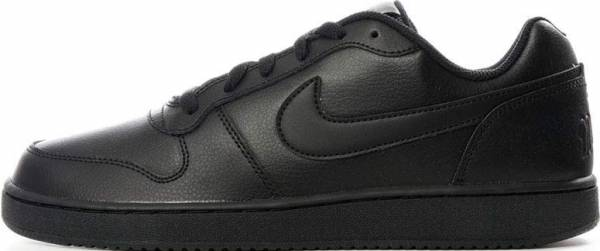 Only $43 + Review of Nike Ebernon Low
