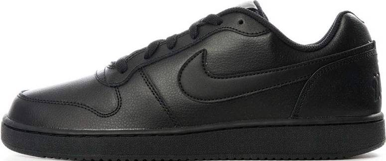 Only $50 + Review of Nike Ebernon Low