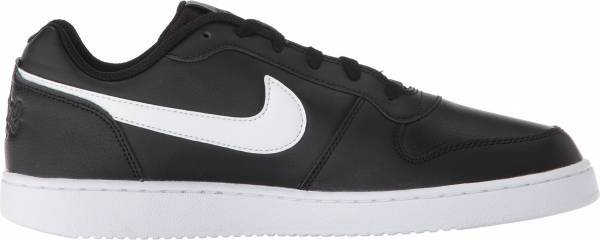 Only $31 + Review of Nike Ebernon Low