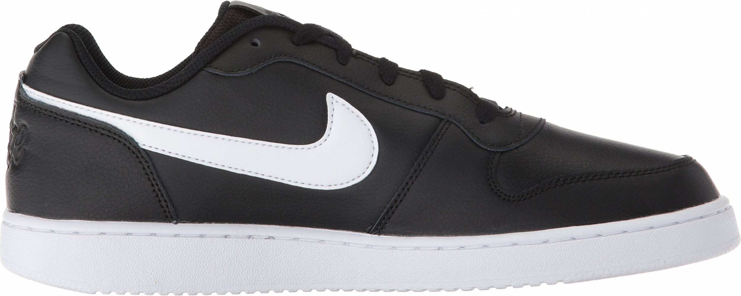 Only £36 + Review of Nike Ebernon Low