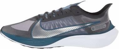 Nike Zoom Gravity - Off Noir/Mtlc Pewter-atmosphere Grey (BQ3202002)