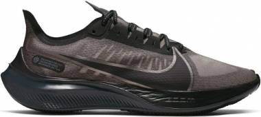 Nike Zoom Gravity - Black (BQ3202004)